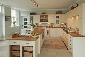 country kitchen ideas uk country kitchen country kitchen ideas to suit your rustic style