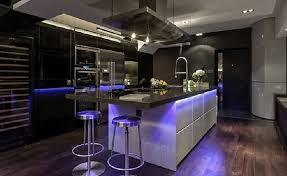Led Strip Lights In Kitchen by How To Use Flexible Led Strip Light Tyria Lighting