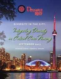 Calgary Registered Nurse Jobs Caccn The Canadian Association Of Critical Care Nurses