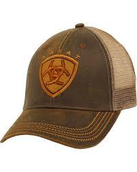 baseball caps sheplers