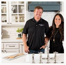chip and joanna gaines house address fixer upper