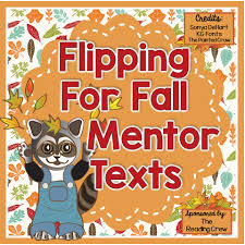 thanksgiving on thursday mentor text for vocabulary can t