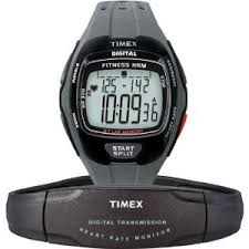 timex black friday deals top 10 heart rate monitors gift ideas with black friday cyber