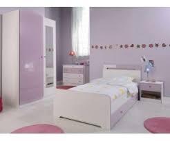 chambre enfant complet chambre d enfants complète grande gamme de chambres pour vos