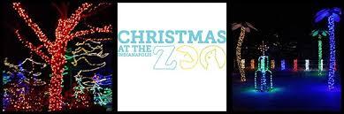 christmas lights at the zoo indianapolis the most wonderful night at the indianapolis zoo for christmas at