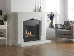 launch of new paragon p4 series of versatile gas fires