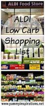 238 best keto diet shopping list low carb images on pinterest