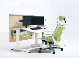 Office Furniture In San Diego by 87 Best Desks Images On Pinterest Office Spaces Office