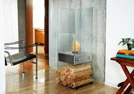 ecosmart fire fuel ecofriendly fuel fireplaces with ecosmart fire