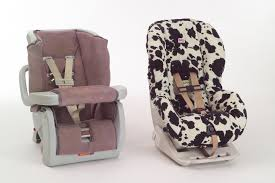 législation siège auto bébé la sécurité des enfants en voiture c était pas mieux avant en