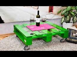 Recycle Sofas Free Amazing Creative Diy Pallet Furniture Ideas Wonderful Cheap