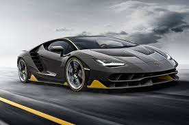 lamborghini light grey 2017 lamborghini aventador reviews and rating motor trend