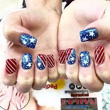 hawaii nails ii
