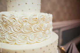 wedding cake designs 2016 wedding cake design ideas and tips the chocolate carousel