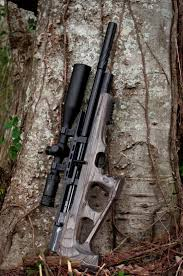 24 best air rifle images on pinterest air rifle rifles and firearms
