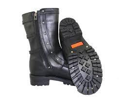 womens xelement boots footwear rev apparel