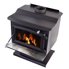 pleasant hearth large stove heater 2 200 sq ft ws 3029 rural king