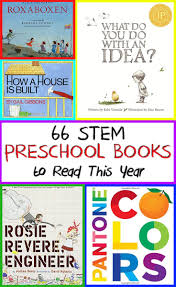thanksgiving day by gail gibbons 66 important stem books for preschool children to add to your