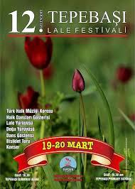 tulip festival 2017 kormacit