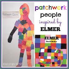 345 best children u0027s books with activities images on pinterest