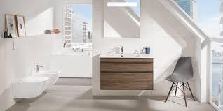 Kleine Badezimmer Design Mein Kleines Bad Von Odörfer