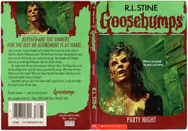 search halloween horror nights the horrors of halloween goosebumps halloween horror book covers