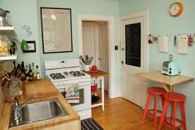 20 great ideas for making an ordinary kitchen into something