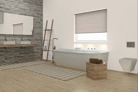 bathroom blinds ideas bathroom interior bathroom blind ideas faux wood blinds venetian