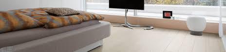 Laminate Flooring Middlesbrough Mjl Flooring U2013 Floor Supply U0026 Fitting