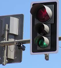 do traffic lights have sensors icoms tmt tmt 2 doppler sensors for overspeed detection