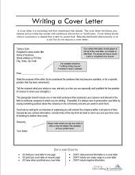 what is a good cover letter hitecauto us
