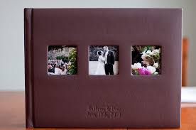 renaissance photo albums renaissance albums 12x8 soho book silk shantung navy cover