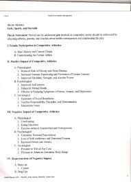 sociology essay sample depression essay example of thesis about depression strategies for example of thesis about depression childhood event essay childhood event essay gxart essay on a childhood