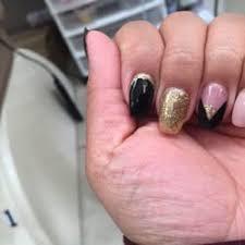 color gel nail 150 photos u0026 50 reviews nail salons 105