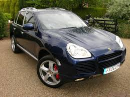 porsche cayenne 2006 turbo file 2006 porsche cayenne 4 5 turbo s flickr the car 23