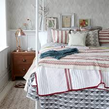 decorating with pattern