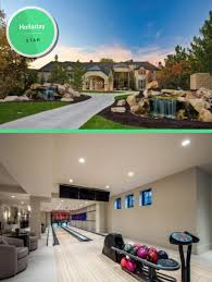 the dude abides 13 homes for sale with bowling alleys trulia u0027s