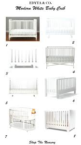 crib with changing table burlington white baby cribs with changing table canada burlington solpool info