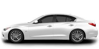 flow lexus body shop infiniti of van nuys is a infiniti dealer selling new and used