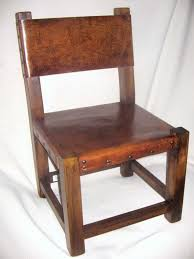 Wooden Chairs For Living Room Furniture Good Small Wooden Chairs And Small Corner Chair For
