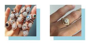etsy rings images Best wedding and engagement ring designers on etsy jpg