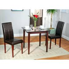 apartment size dining room sets dining room stunning table top shelving with squaresmall apartment
