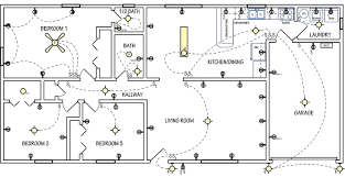 low voltage outdoor lighting wiring diagram on beautiful cool home