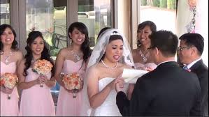 Videographer San Diego Admiral Baker Club House Wedding Highlight Trailer By The Cheapest