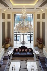 paint colors for high ceiling living room 80 best decorative details images on pinterest architecture