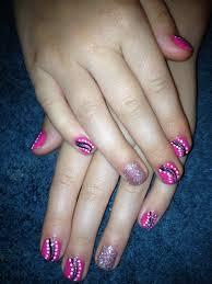 little manicure nails sara u0027s nail designs pinterest
