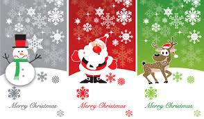christmas picture cards card christmas card culprits christmas holidays cards cool