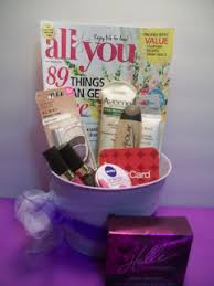Mother S Day Gift Baskets 8 Homemade Mothers Day Gift Ideas The Taylor House