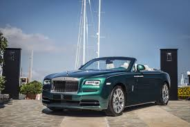 roll royce phantom custom rolls royce unveil custom cars inspired by superyachts com
