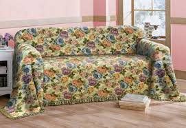Furniture Throw Covers For Sofa sofa covers u0026 throws bright life australia